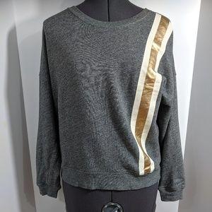 Jcrew sweatshirt size xs